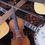all-instruments.jpg